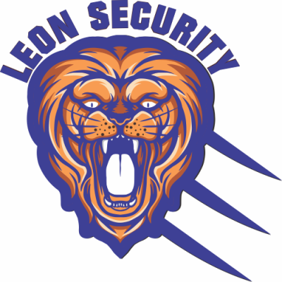 Leon Security